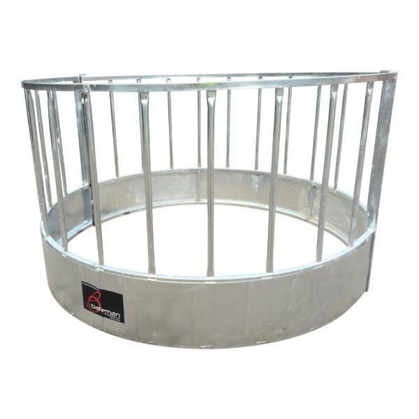Sheep Ring Feeder 183 Farm And Country