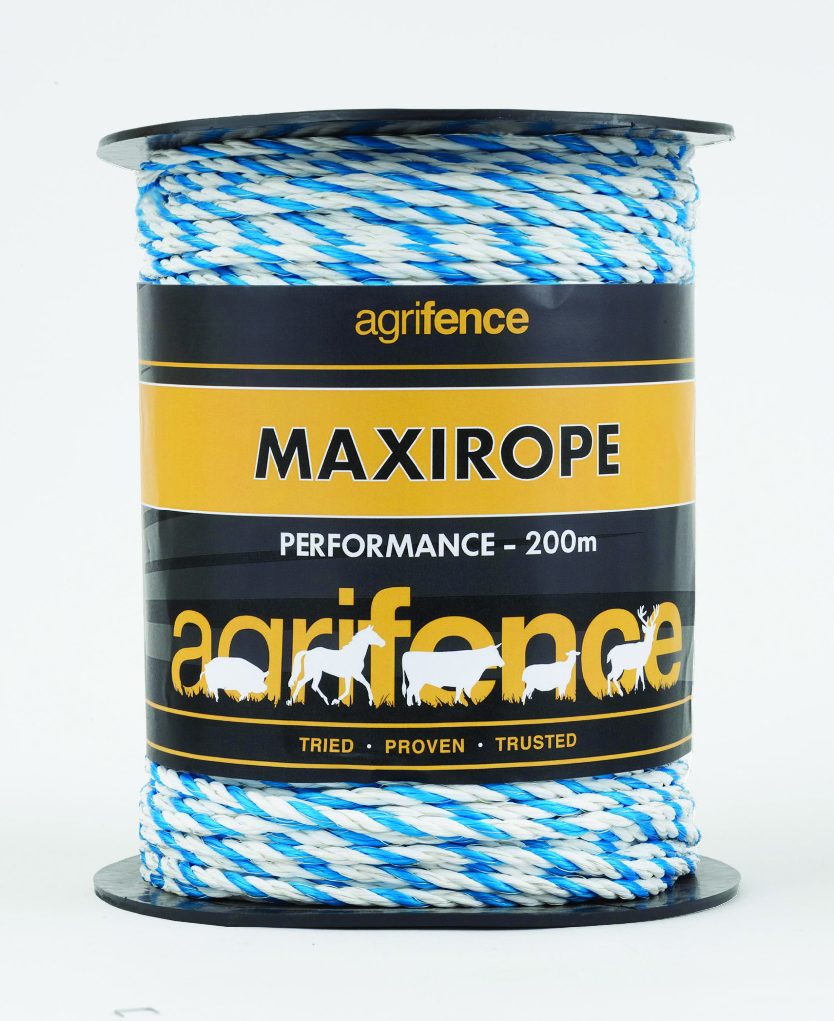 Maxirope 183 Farm And Country