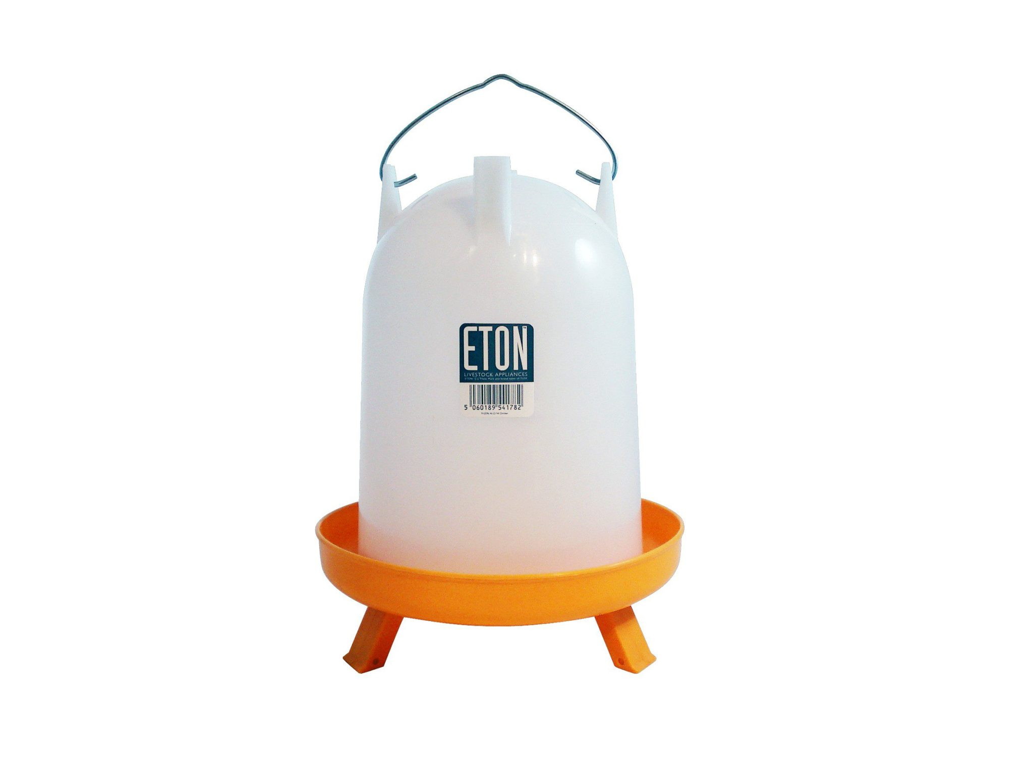Poultry Super Drinker 4l 183 Farm And Country